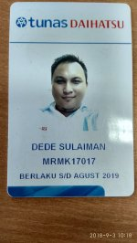 New Daihatsu Xenia DP Rendah (IMG_20180903_101818_HDR.jpg)