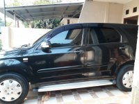 Jual 2013 Daihatsu Terios Matic Hitam Tgn 1