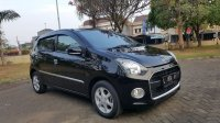 [PROMO]Tdp 14jt@2593X47 Daihatsu Ayla X MT 2014 Pajak baru Gress (1536325104545709.jpg)