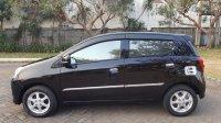 [PROMO]Tdp 14jt@2593X47 Daihatsu Ayla X MT 2014 Pajak baru Gress (1536325104156679.jpg)
