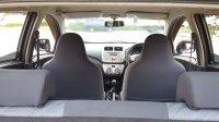 [PROMO]Tdp 14jt@2593X47 Daihatsu Ayla X MT 2014 Pajak baru Gress (1536325100429443.jpg)