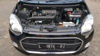 [PROMO]Tdp 14jt@2593X47 Daihatsu Ayla X MT 2014 Pajak baru Gress (1536325098807122.jpg)