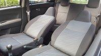 [PROMO]Tdp 14jt@2593X47 Daihatsu Ayla X MT 2014 Pajak baru Gress (1536325102107511.jpg)