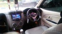 Daihatsu: Xenia 2006 dijual sporty (20180914_170658.jpg)