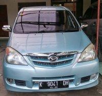 Daihatsu: Xenia 2006 dijual sporty (20180902_061521_HDR-1.jpg)
