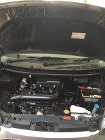 Jual Daihatsu: AYLA TYPE X 2014 MANUAL KILOMETER 29 on going Pajak plat 02-2019 (ktp