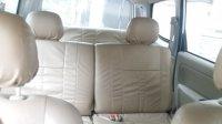 Daihatsu: Xenia Li Deluxe Plus 2010 istimewa tangan pertama (20161127_161457.jpg)