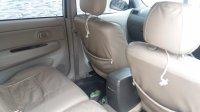 Daihatsu: Xenia Li Deluxe Plus 2010 istimewa tangan pertama (20161127_161317.jpg)