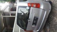 Daihatsu: Xenia Li Deluxe Plus 2010 istimewa tangan pertama (20161127_161208.jpg)