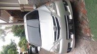 Daihatsu: Xenia Li Deluxe Plus 2010 istimewa tangan pertama (20161127_161121.jpg)