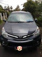 Jual Daihatsu: ALL NEW XENIA R1.3 MT FAMILY