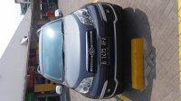 Jual Daihatsu Terios TX 2013 Manual