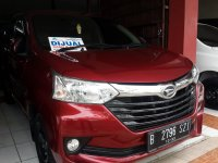 Jual Daihatsu Great New Xenia R1.3 MT Total Dp 11jt