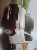 Jual Daihatsu Gran Max Pick Up: Granmax pickup 1,5 CC standart