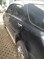 Jual Daihatsu: Terios TX M/T 2012 Akh TGN 1, Low Kilometer