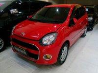 Daihatsu: AYLA X 2015 MT Merah Istimewa (IMG-20181003-WA0008.jpg)