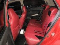 Daihatsu: AYLA X 2015 MT Merah Istimewa (IMG-20181003-WA0004.jpg)