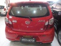Daihatsu: AYLA X 2015 MT Merah Istimewa (IMG-20181003-WA0003.jpg)