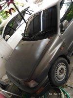 Classy: dijual gan mobil daihatsu clasy 91 simpenan