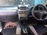 Daihatsu: Dijual terios 2014, tx/at