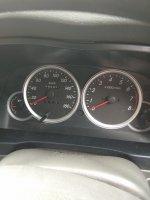 Daihatsu: Xenia Li sporty 2010, Over Kredit cclan 1.710000/bln (IMG_20181021_145406.jpg)