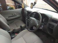 Daihatsu: Xenia Li sporty 2010, Over Kredit cclan 1.710000/bln (IMG_20181021_145416.jpg)
