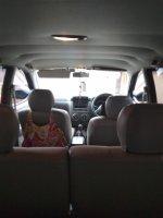 Daihatsu: Xenia Li sporty 2010, Over Kredit cclan 1.710000/bln (IMG_20181021_145346.jpg)