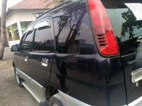 Jual Daihatsu: Mobil taruna csx 2000