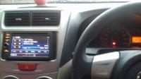 Daihatsu: Jual Cepat Xenia R AT Silver 2014
