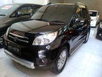 Daihatsu: TERIOS TX 2012 MT KM 18.000 Asli (IMG-20181023-WA0023.jpg)