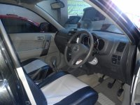 Daihatsu: TERIOS TX 2012 MT KM 18.000 Asli (IMG-20181023-WA0029.jpg)
