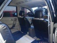 Daihatsu: TERIOS TX 2012 MT KM 18.000 Asli (IMG-20181023-WA0030.jpg)