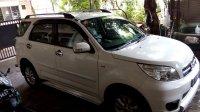 Daihatsu Terios: Jual Mobil tangan pertama (IMG_20161126_113211.jpg)