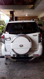 Daihatsu Terios: Jual Mobil tangan pertama (IMG_20161126_113246.jpg)