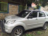 Daihatsu: JUAL MOBIL TERIOS DAERAH WAGE, ALOHA, SIDOARJO DAN SEKITARNYA