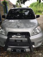 Daihatsu: JUAL MOBIL TERIOS DAERAH WAGE, ALOHA, SIDOARJO DAN SEKITARNYA (2.jpg)