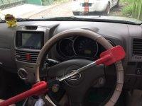 Daihatsu: JUAL MOBIL TERIOS DAERAH WAGE, ALOHA, SIDOARJO DAN SEKITARNYA (3.jpg)