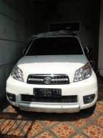 Daihatsu: Jual terios tx 2013 tangan pertama