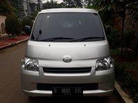 Jual Gran Max: Daihatsu Grand Max D 1.3cc Th.2014 Manual