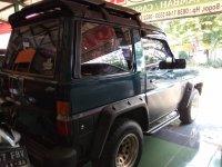 Daihatsu: Feroza 94 akhir mesin bagus dan terawat (IMG-20180831-WA0006.jpg)