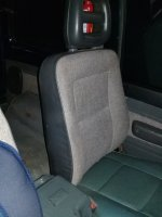 Daihatsu Feroza tahun 1995 Jeep Biru Varian 1.6 Transmisi Manual (jok depan2.jpg)