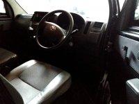 Gran Max: Daihatsu Grand Max 1.3 mini bus (20181109_081101[1].jpg)