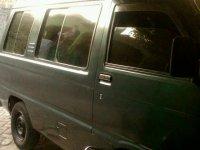 Daihatsu: dijual mobil zebra tahun 1989 (IMG_20161207_064544.jpg)