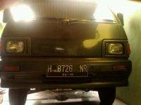 Daihatsu: dijual mobil zebra tahun 1989 (IMG_20161207_064538.jpg)