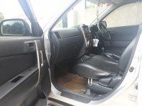 Daihatsu: 2014 / 2013 Terios TS Extra Plus A/T KM Rendah Full Aksesoris (WhatsApp Image 2018-10-15 at 5.22.13 PM - Copy.jpeg)