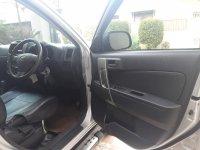 Daihatsu: 2014 / 2013 Terios TS Extra Plus A/T KM Rendah Full Aksesoris (WhatsApp Image 2018-10-15 at 5.22.47 PM (2).jpeg)