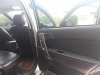 Daihatsu: 2014 / 2013 Terios TS Extra Plus A/T Full Aksesoris (WhatsApp Image 2018-10-15 at 5.23.00 PM.jpeg)
