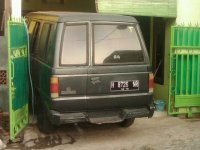Daihatsu: dijual mobil zebra tahun 1989 (IMG_20161207_064558.jpg)