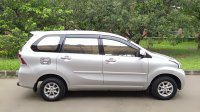 Jual Daihatsu: All new Xenia Type. M Family