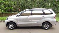 Daihatsu: All new Xenia Type. M Family (IMG_20181108_140351.jpg)